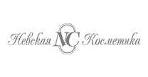 Nevskaya Cosmetics
