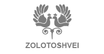 Zolotoshvei