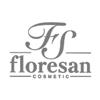Floresan