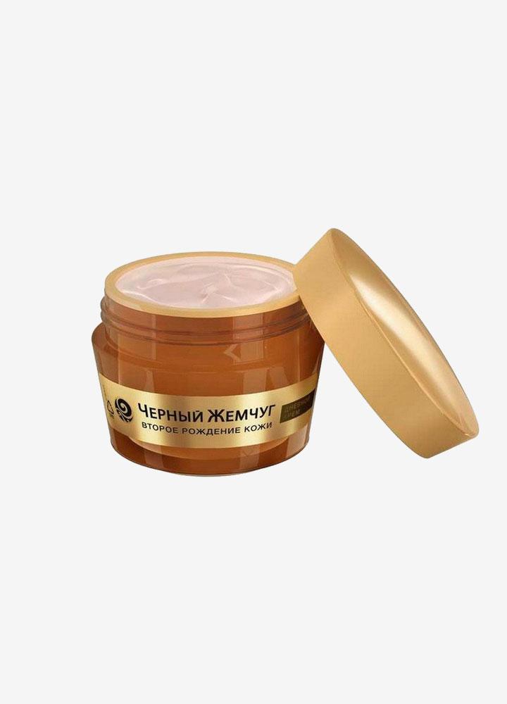 Skin Revival Day Face Cream