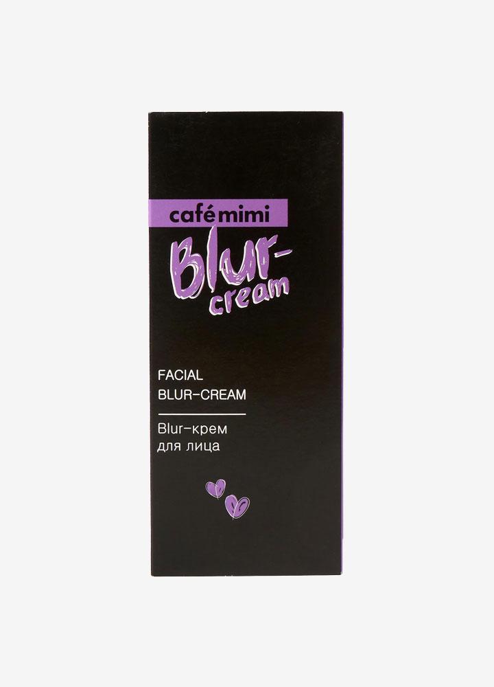 Facial Blur-Cream